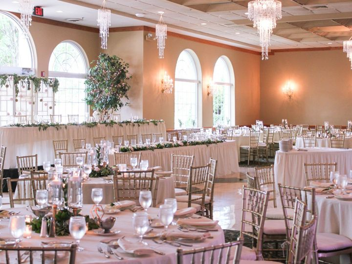 Tmx Matthew Victoria 93 51 44793 1568045807 Livonia, MI wedding venue