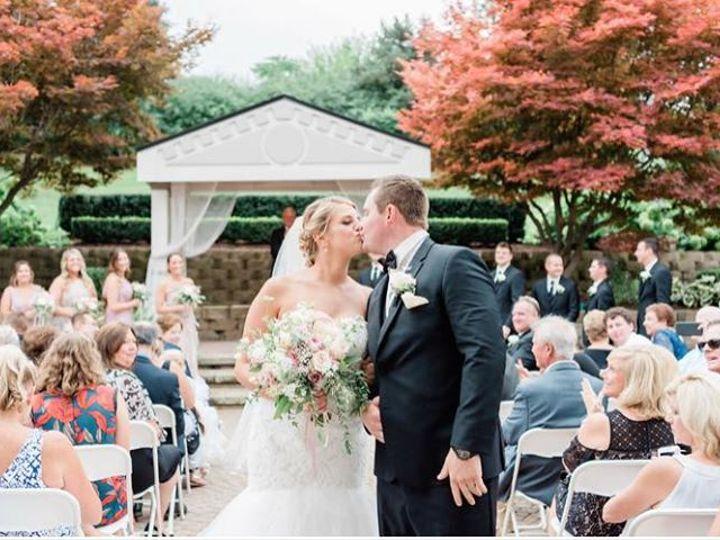Tmx Megan Jason 11 51 44793 Livonia, MI wedding venue