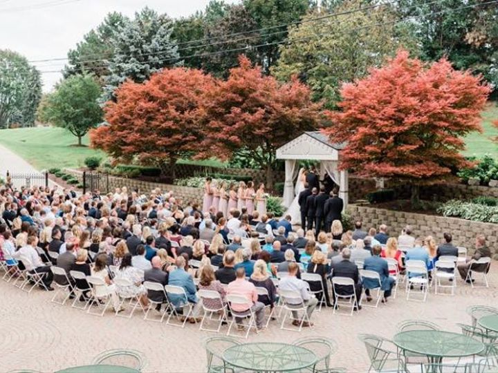 Tmx Megan Jason 4 51 44793 Livonia, MI wedding venue