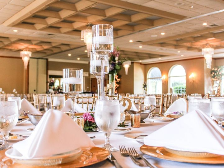 Tmx Micciche Wedding 15 51 44793 1559928381 Livonia, MI wedding venue