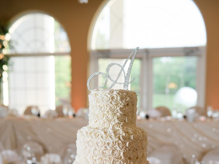 Tmx Nmp 1757 51 44793 1556734817 Livonia, MI wedding venue