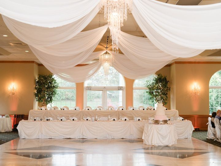 Tmx Nmp 1797 51 44793 1556734816 Livonia, MI wedding venue