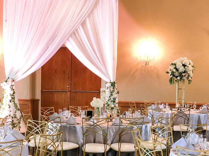 Tmx Ochs Wedding 3 51 44793 1573244185 Livonia, MI wedding venue