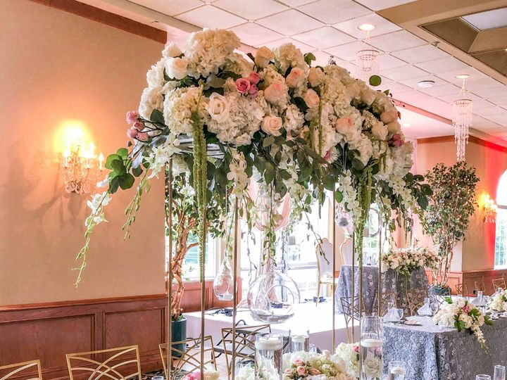 Tmx Ochs Wedding 51 44793 1573244190 Livonia, MI wedding venue