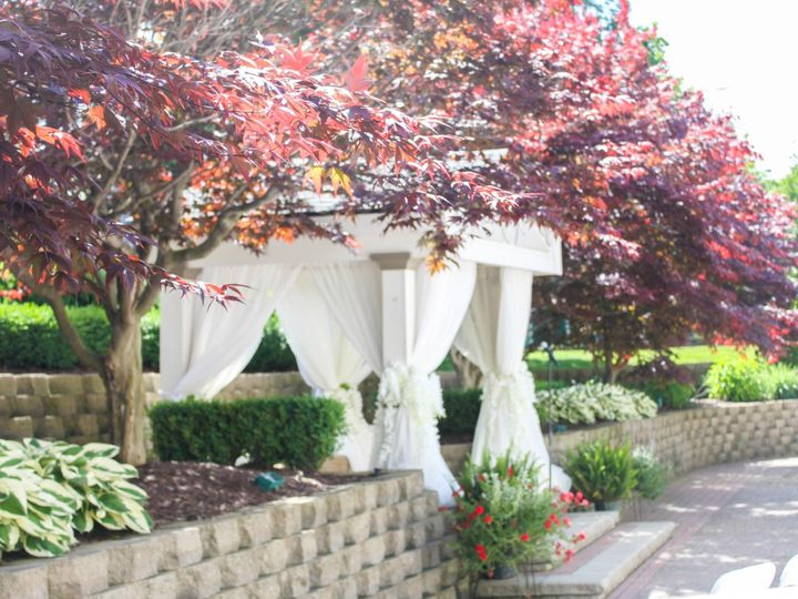 Tmx Summer Outdoor 21 51 44793 1561563309 Livonia, MI wedding venue