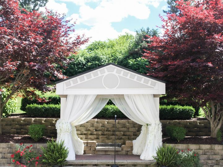 Tmx Summer Outdoor 6 51 44793 1561563309 Livonia, MI wedding venue