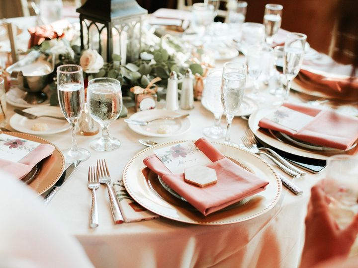 Tmx Tablescape Blush 51 44793 1558111799 Livonia, MI wedding venue
