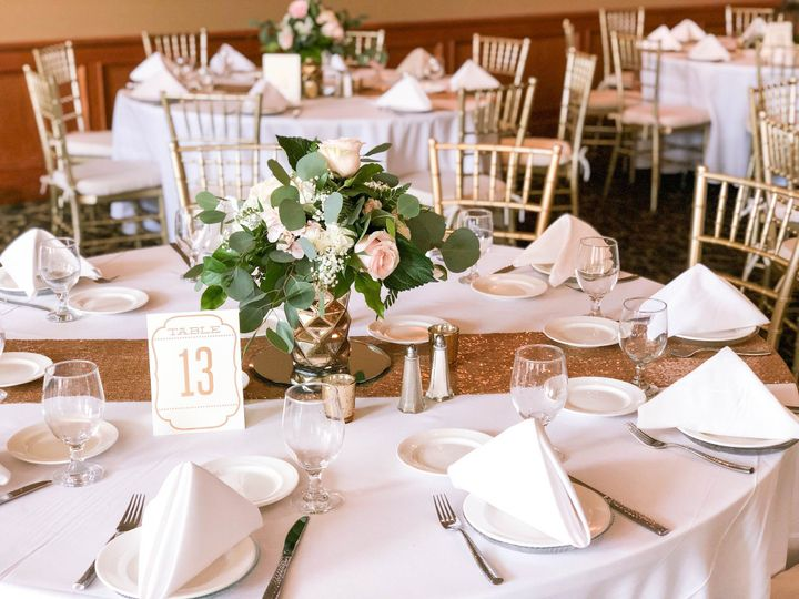 Tmx Tablescape 51 44793 1573244031 Livonia, MI wedding venue