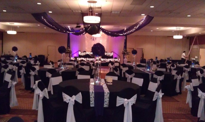 Elite wedding decor lighting decor tucson az weddingwire 800x800 1381339938219 elite wedding d junglespirit Images