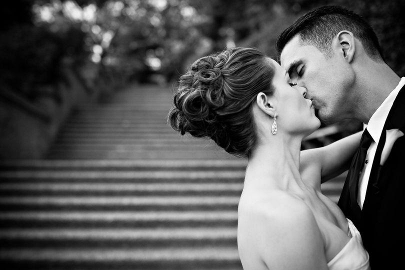 Muriel Silva Photography