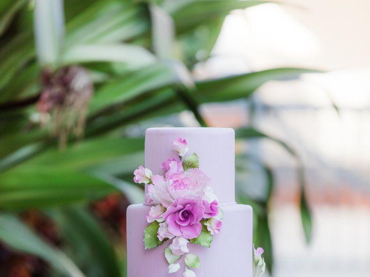 Tmx 0i0a0924 51 774793 158809143678367 Sarasota, FL wedding planner