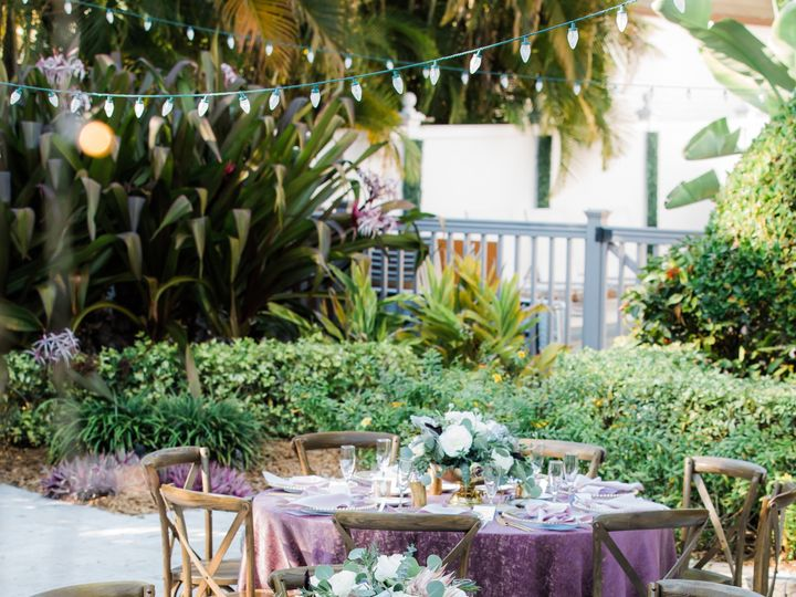 Tmx 0i0a0938 51 774793 158809146933829 Sarasota, FL wedding planner