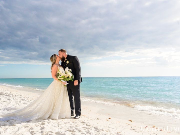 Tmx 13 Wed Hannahpetey Creative Ex Wm Lr Dsc 9297 51 774793 158809163031514 Sarasota, FL wedding planner