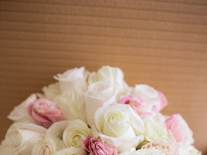 Tmx 1438025171417 Leahmattwedding0460cpennenga Sarasota, FL wedding planner