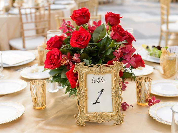Tmx 1438025641308 Matthew Jennifer Weddingfavorites1048 Sarasota, FL wedding planner