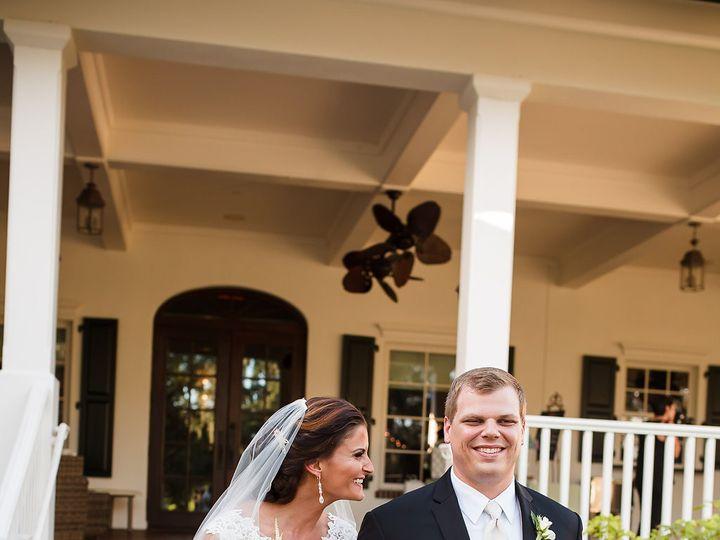Tmx 1462356731603 Beccabradwedding4642cpennenga Sarasota, FL wedding planner