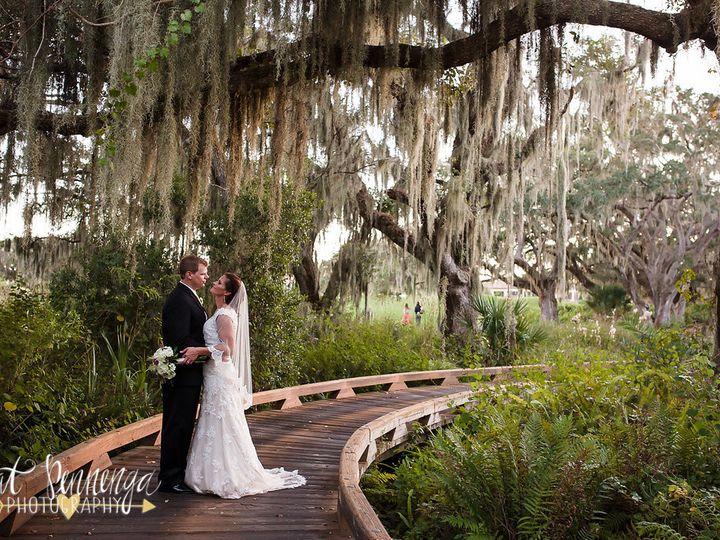 Tmx 1462356744635 Beccabradwedding6023cpennenga Sarasota, FL wedding planner