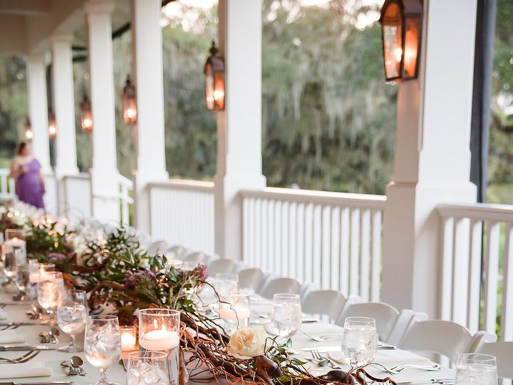 Tmx 1462356749611 Beccabradwedding6309cpennenga Sarasota, FL wedding planner