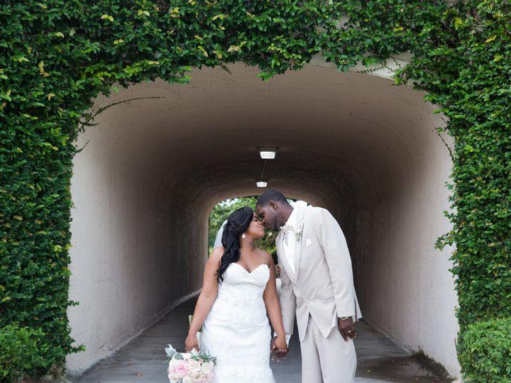 Tmx 1462357558591 Lt 1 Sarasota, FL wedding planner