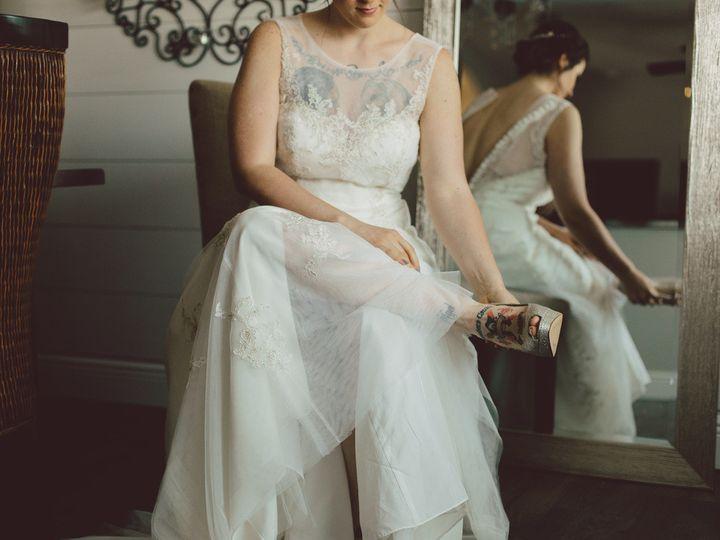 Tmx 1486493761473 6991018orig Sarasota, FL wedding planner