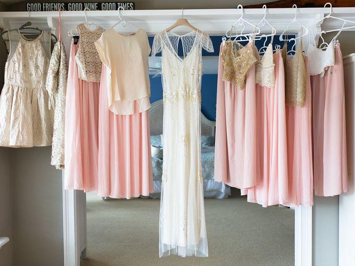 Tmx 1486493787231 Anna Eze Sneak Peak 56orig Sarasota, FL wedding planner