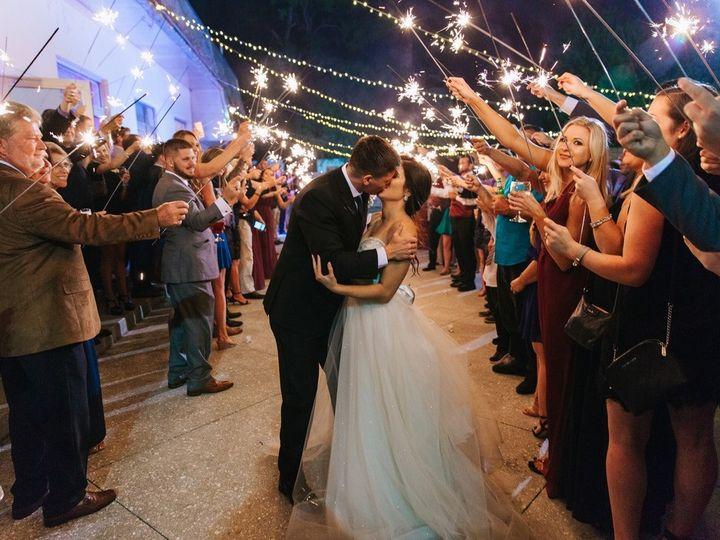 Tmx 1497459401811 Ourweddingday 568orig Sarasota, FL wedding planner