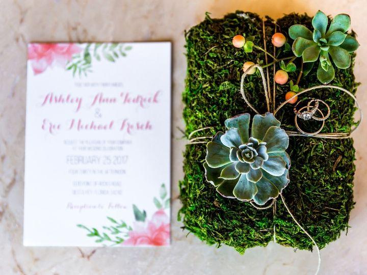 Tmx 1497459458154 Eric Ashley 47orig Sarasota, FL wedding planner