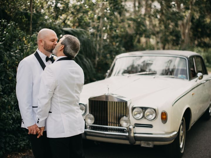 Tmx 1534191735 Ed16a650b2e1f6f8 1534191733 6038b468293d187c 1534191729426 15 OurWeddingDay 90 Sarasota, FL wedding planner