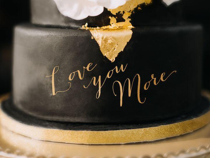 Tmx 1534191738 83df1cb332bfae93 1534191735 F298d034e3336840 1534191729443 20 OurWeddingDay 113 Sarasota, FL wedding planner