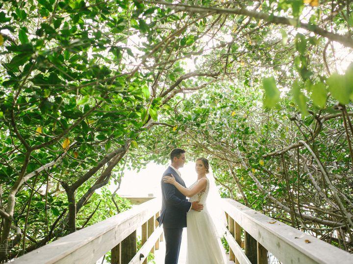 Tmx 1534191972 Ae0415e6711f60a1 1534191970 845a873509345a55 1534191961105 48 Elizabeth Terry 5 Sarasota, FL wedding planner