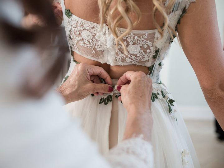 Tmx 1534194284 13dd3687be379367 1534194280 Db9c5a146d8a46e0 1534194269218 73 RachaelBenWedding Sarasota, FL wedding planner