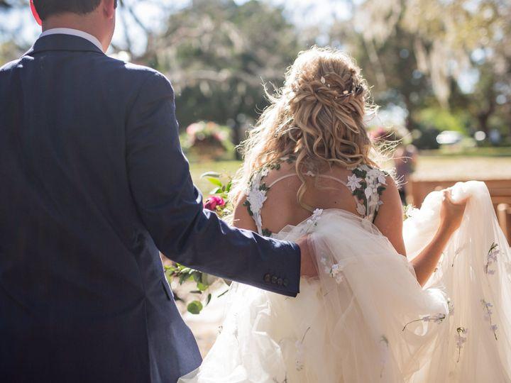 Tmx 1534194285 A700555cfee37923 1534194281 0690a9da422b0d34 1534194269232 78 RachaelBenWedding Sarasota, FL wedding planner