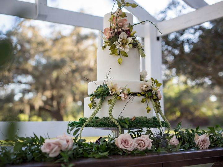 Tmx 1534194301 9c002841b2305b01 1534194298 Ecff20b15041a926 1534194269251 87 RachaelBenWedding Sarasota, FL wedding planner