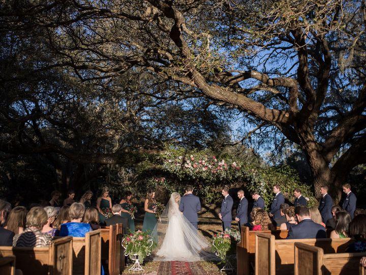 Tmx 1534194302 D3405ef3b18a97ad 1534194299 973638c2089e9ab9 1534194269258 90 RachaelBenWedding Sarasota, FL wedding planner