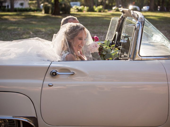 Tmx 1534194303 Cb99cb02d5ce89f3 1534194298 57a1a6152fe11488 1534194269254 88 RachaelBenWedding Sarasota, FL wedding planner