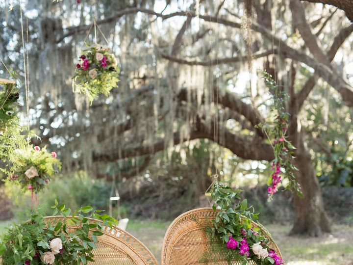 Tmx 1534194303 F87737df2ed3b350 1534194297 31c9e1089480e69a 1534194269250 86 RachaelBenWedding Sarasota, FL wedding planner
