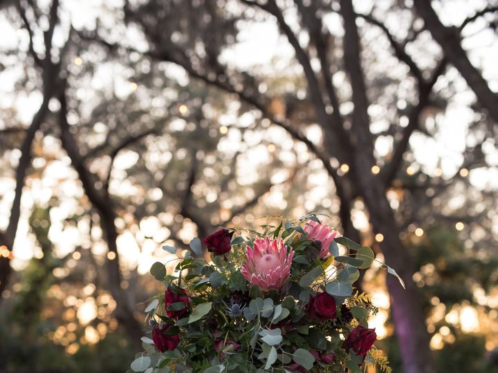 Tmx 1534194314 28c25d7962f1a7ca 1534194310 Ff400912f5e360e6 1534194269264 93 RachaelBenWedding Sarasota, FL wedding planner