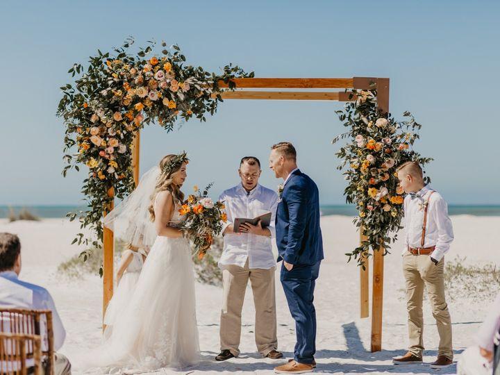 Tmx 1n5a6239 51 774793 158809269543116 Sarasota, FL wedding planner