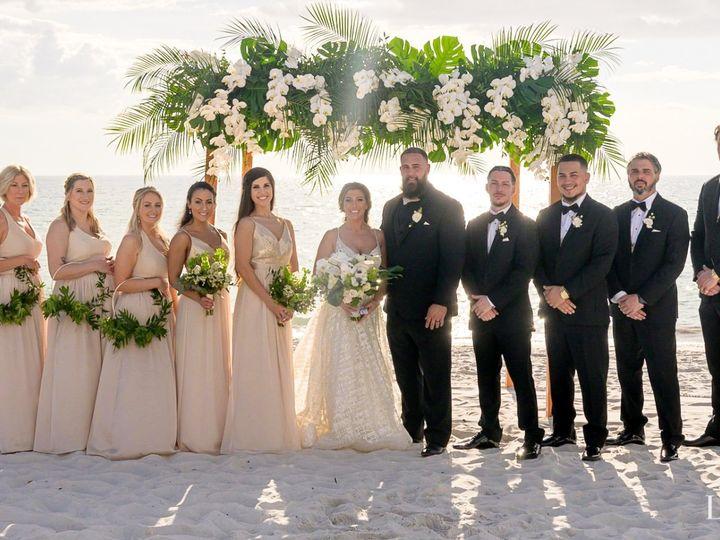 Tmx 2 Wed Hannahpetey Creative Ex Wm Lr Dsc 9257 51 774793 158809160985943 Sarasota, FL wedding planner