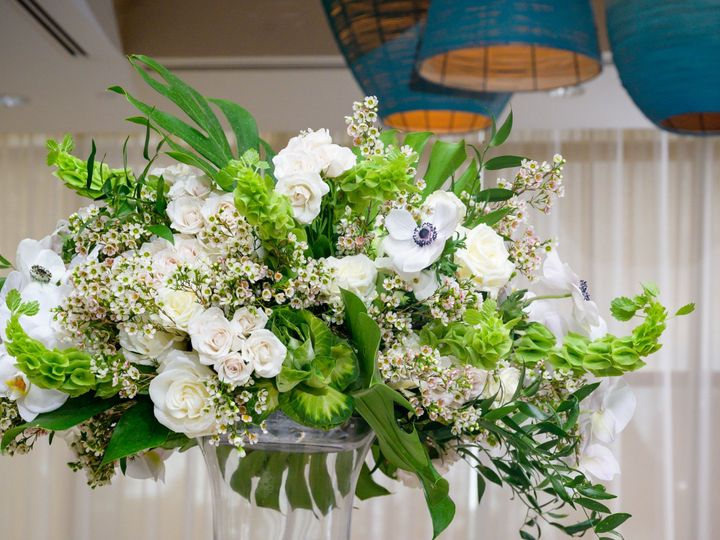 Tmx 4 Wed Hannahpetey Ex Lr Wmdsc 9448 51 774793 158809166893926 Sarasota, FL wedding planner