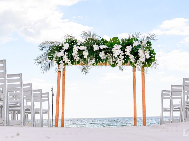 Tmx 7 Wed Hannahpetey Ceremony Ex Wm Lr L11 8546 51 774793 158809161513337 Sarasota, FL wedding planner