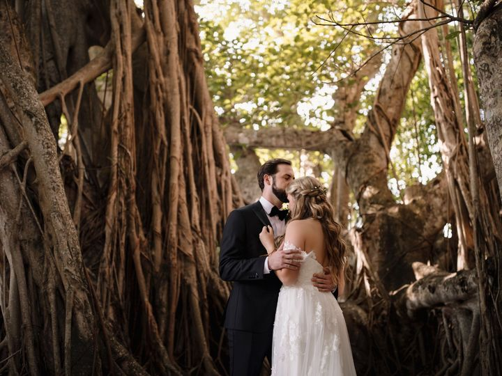Tmx A1 51 774793 158809232263719 Sarasota, FL wedding planner