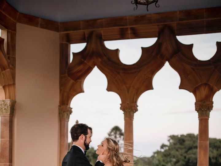 Tmx A2 51 774793 158809232146417 Sarasota, FL wedding planner