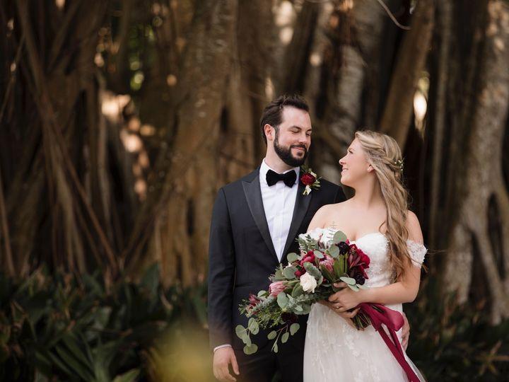 Tmx A32 51 774793 158809231651942 Sarasota, FL wedding planner