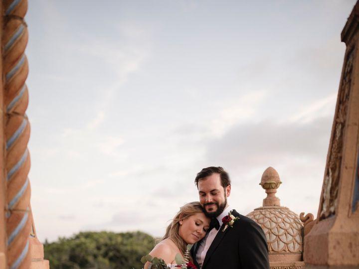 Tmx A42 51 774793 158809233154814 Sarasota, FL wedding planner