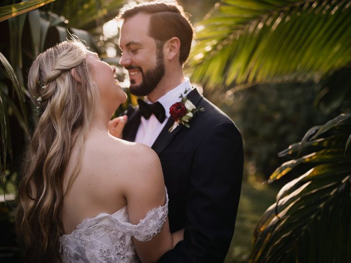 Tmx A4 51 774793 158809231715862 Sarasota, FL wedding planner