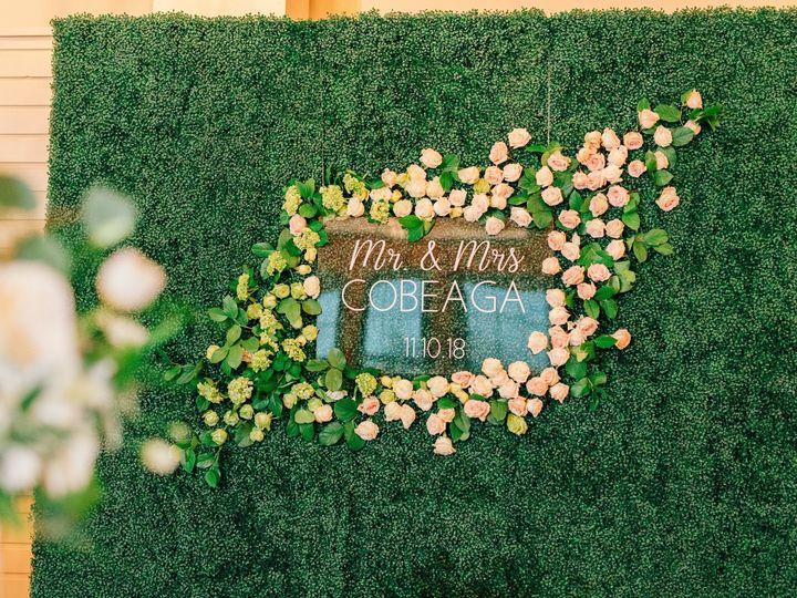 Tmx Dsc 5267 51 774793 1557330882 Sarasota, FL wedding planner