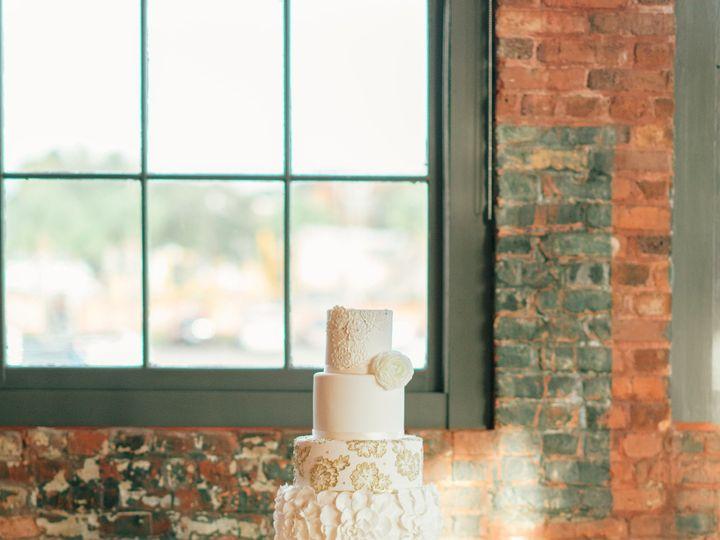 Tmx Dsc 5311 51 774793 1557330991 Sarasota, FL wedding planner