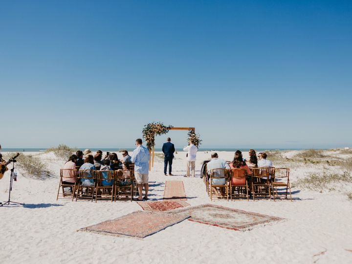 Tmx Dx2c6827 51 774793 158809278187023 Sarasota, FL wedding planner