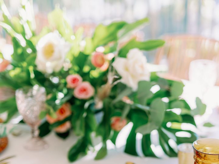 Tmx Jcritzsarasotaweddinghunterryanphoto289 51 774793 158809118995853 Sarasota, FL wedding planner